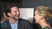 "Jennifer Lawrence Explains Why ""No Sex"" Is Crucial to Her Working Relationship With Serena Co-Star Bradley Cooper"