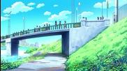 Ore no Nounai Sentakushi ga, Gakuen Love Comedy wo Zenryoku de Jama Shiteiru Episode 1 Bg Subs