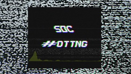 SDC - #OTTNG (Official Audio)