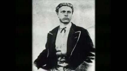 Днес се навършват 135 години от смъртта на нашия Апостол - Васил Левки - ПОКЛОН пред светлата му памет, ще живееш вечно в нас!!!
