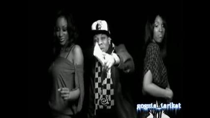 Speedknot Mobstaz Ft Twista - Money To Blow (ВИСОКО КАЧЕСТВО)
