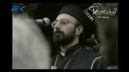 Диагноза с Георги Ифандиев 05.11.2014