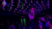 Глория - Ненаситна(live от Playhouse) - By Planetcho