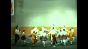 NPMG - Koncert - Kopanica
