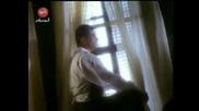 Amr Diab - Raj3een