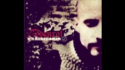 Rammstein - Rosenrot (3am at cosey remix by jagz kooner)