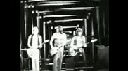 Status Quo - Are You Growing Tired Of My