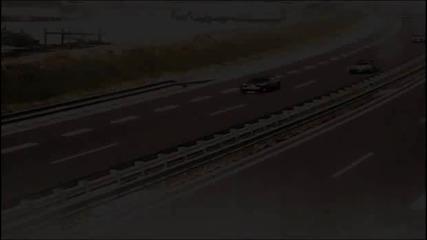 Gumball 3000-софия 2011 [hq]