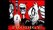 Prodigy - Mozart Master Mix