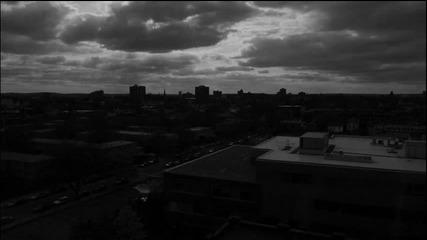 Pangaea - Memories [full Length Version]