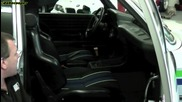 Bmw Alpina E21 A1/3