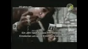 2pac - Mtv - In Memory Of Tupac