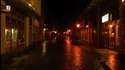 Ninesh Babu - Lonely Streets (g-mohris Remix)