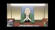 Naruto Shippuuden 76(1/2)