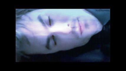 -body count-