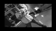 chris kenner & katie eglestone - magic dance