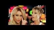 Ивена и Джина Стоева - Една новина (official video)