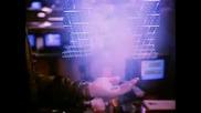 Светкавицата (1990) - Бг Суб - епизод 18 - Трикове с огледала (1/2)