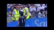Реал Мадрид - Депортиво Ла Коруня всички голове