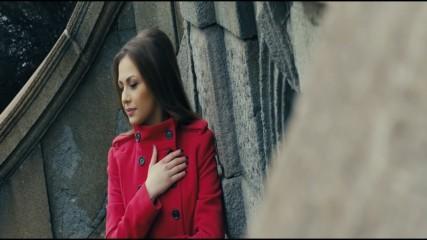 Biljana Markovic i Tifa - Opraštam - Official Video (2017)
