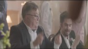 Halid Beslic - 2018 - Taman je (hq) (bg sub)