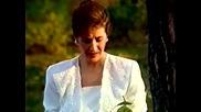 Бинка Добрева - Даньова мама (1994)