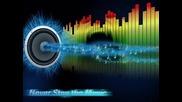 Quincy Jagher - Paint It Black [new Hot Rnb Music 2010]
