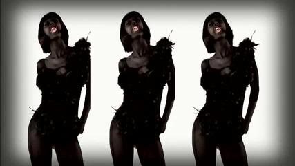 New!! Емануела 2012 - Ром-пом-пом (официално видео)