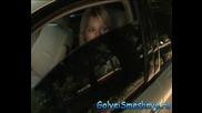 Goli I Smeshni - Гола в колата