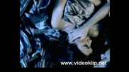 Ismail Yk - Ozledim Seni Ozledim (mnogo Qka)