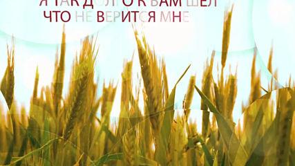 Александр Закшевский - Дорога домой.