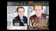 Kemal Malovcic 2006 - Veliko srce