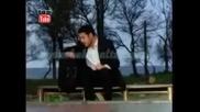 Hakan Altun K yamad m Orjinal Video Klip