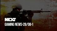 NEXTTV 048: Gaming News