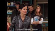 Friends, Season 9, Episode 18 Bg Subs
