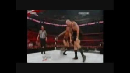 Randy Orton_s Rko-mania