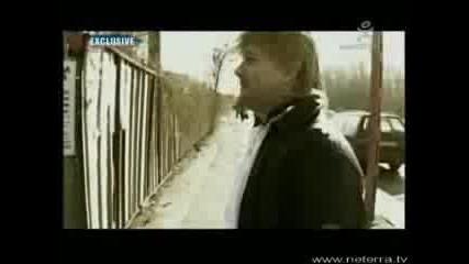 Румънеца И Енчев - Столична