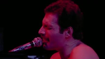 Queen - Bohemian Rhapsody H D Превод
