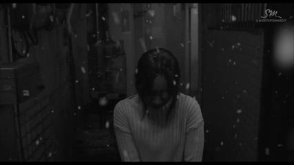 Kyuhyun - The Day We Felt The Distance