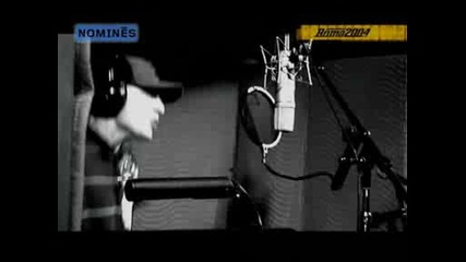Linkin Park & Jay - Z - Numb Encore