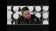 xzibit Feat. Dr.dre & Snoop Doggy Dogg
