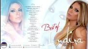 Indira Radic - Pedeset godina - Best of - CD 2 (AUDIO 2013)