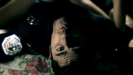 Превод ! The Cataracs Ft. Dev - Top Of The World [ Official Music Video ] ( Високо Качество )