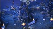 E3 2013: Secret Ponchos - Standoff Gameplay