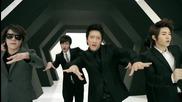 Hd Super Junior M - Super Gril /korean Version/ Hd