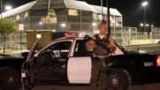 USA: Police swarm area as gunman found dead in Azusa shooting