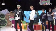 After School Club - Ep59c03 Boys Republic - Video Game