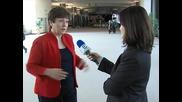 Кристалина Георгиева: На Япония ще са и нужни много години, за да се възстанови от бедствието