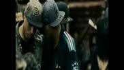 Chris Brown In Stomp The Yard !!страшни танци
