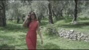 Jovana Lalatovic - Idemo na more